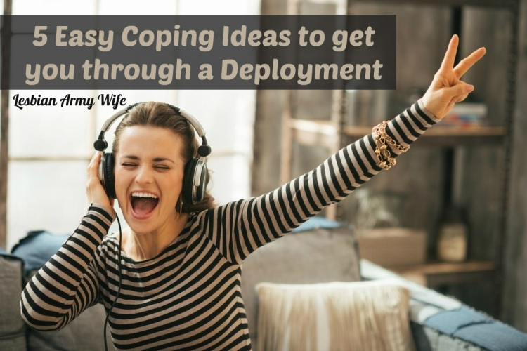 1music deployment army milspouse
