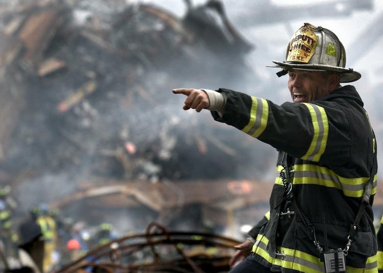 fireman-100722_1280