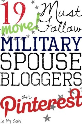 19-must-follow-military-spouse-bloggers-on-pinterest-682x1024