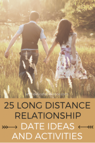 25-Long-Distance-Relationship-Date-Ideas-and-Activities-300x450