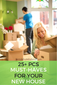 25-PCS-MUST-HAVES-for-your-new-house-300x450