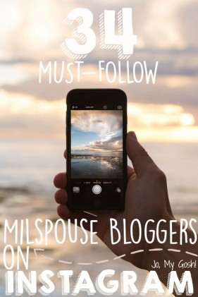 34-must-follow-milspouse-bloggers-on-instagram-683x1024