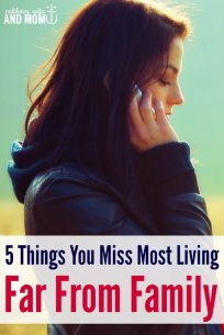 5-things-you-miss-most-living-far-from-family-PIN