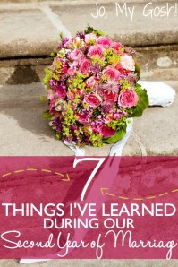 7-things-ive-learned-during-our-second-year-of-marriage-683x1024