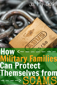 how-military-familiescan-protect-themselves-from-scams