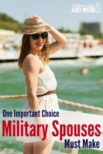 military-spouse-choice-PIN