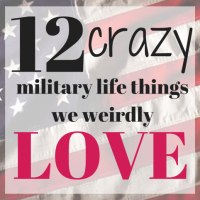 military-things-love-482