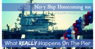 navy-ship-homecoming-FB