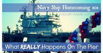 navy-ship-homecoming-FB