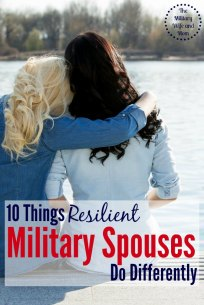 resilient-military-spouse-PIN