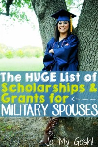 the-huge-list-of-scholarships-and-grants-for-military-spouses-683x1024