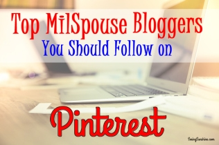 Top-MilSpouse-Bloggers-You-Should-Follow-on-Pinterest