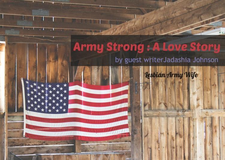 american-flag-army story