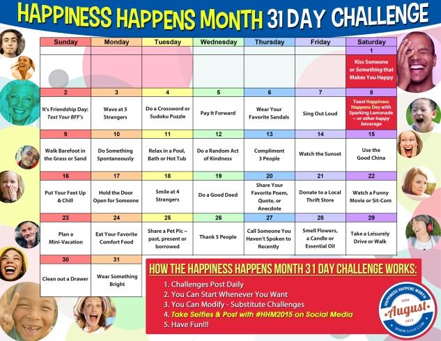 HHM-31-Day-Calendar