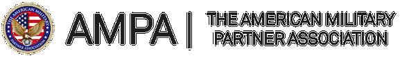 logo-black5