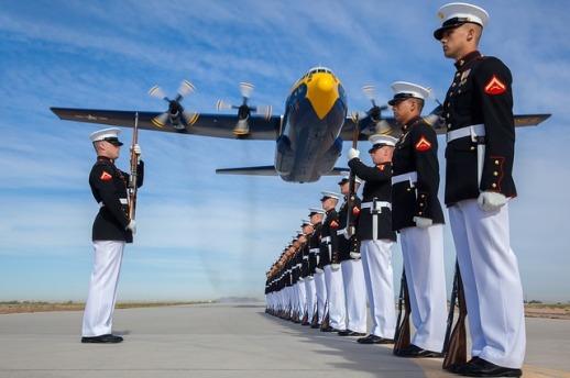 military-655630_640