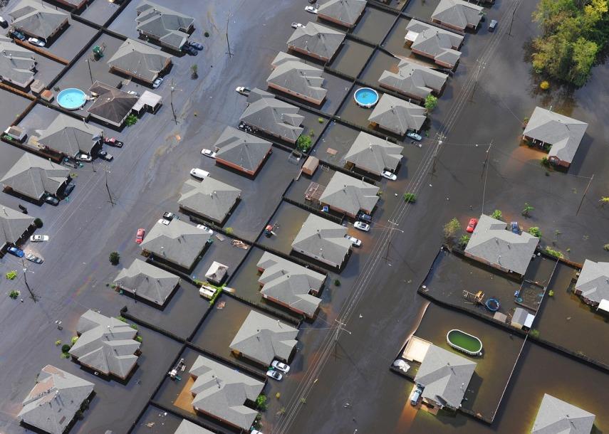 flood-642586_1280