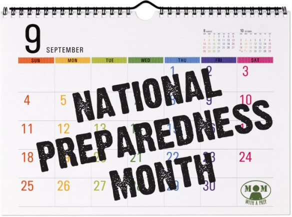 momwithaprep-nationalpreparednessmonth