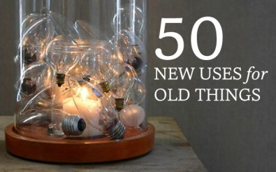 new-uses-old-things_blog140107