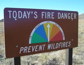 todays-fire-danger-park-sign