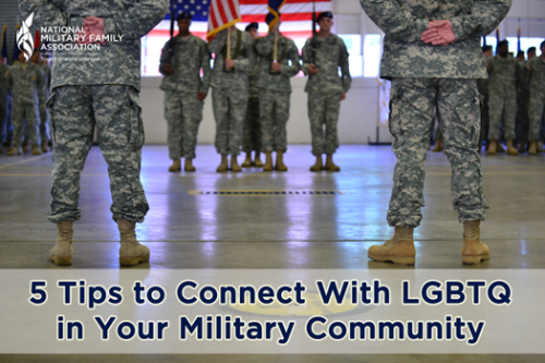 5-tips-for-supporting-lgbtq-military-community