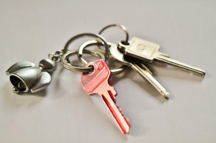 keychain-453500_1280