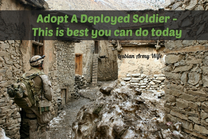 Military milspouse