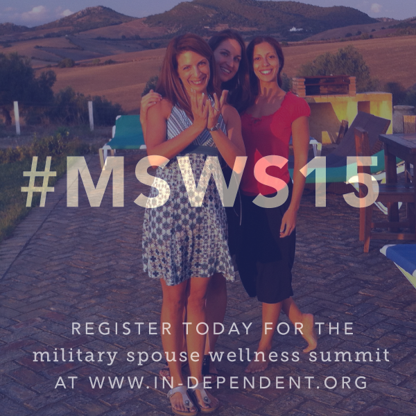 Military-Spouse-Wellness-Summit-Invest-in-Yourself-promo6