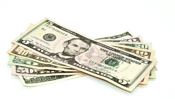 us-money-variety_zk1gTPd_