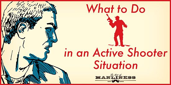 Active-Shooter-Header-1