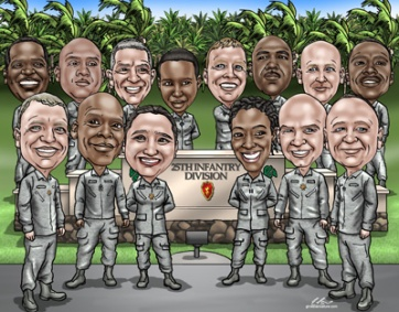 army-caricature-11613