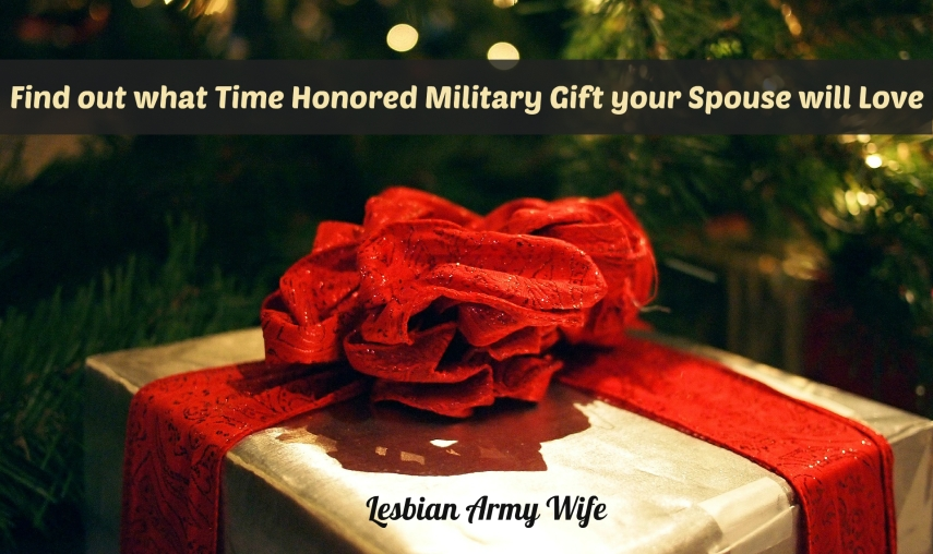 find-out-what-time-honored-military-gift-your-spouse-will-love