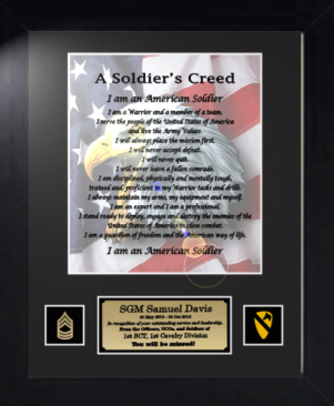 framed-military-creeds-C68kL4