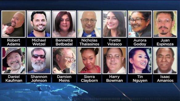 sb-victims-cnn-120515