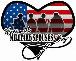 Military-Spouse-Appreciation-Day-300x241
