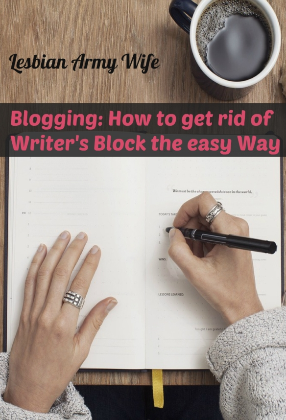 blogging-how-to-get-rid-of-writers-block-the-easy-way-3