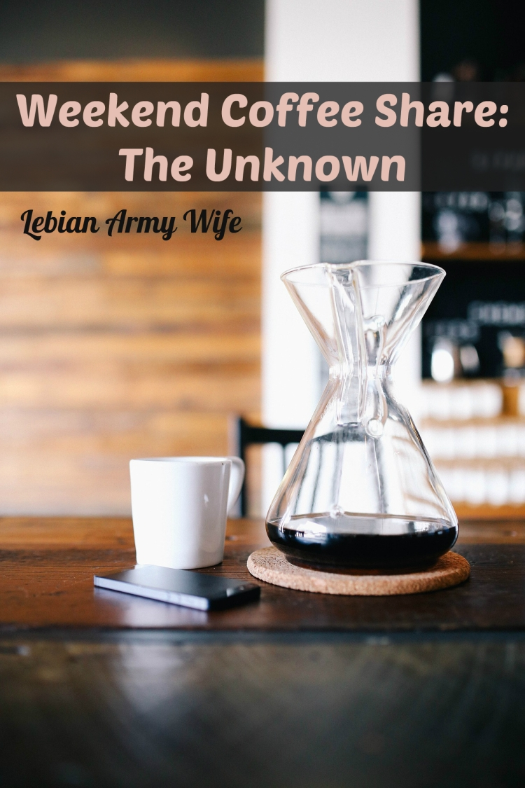 weekend-coffee-share-the-unknown-1