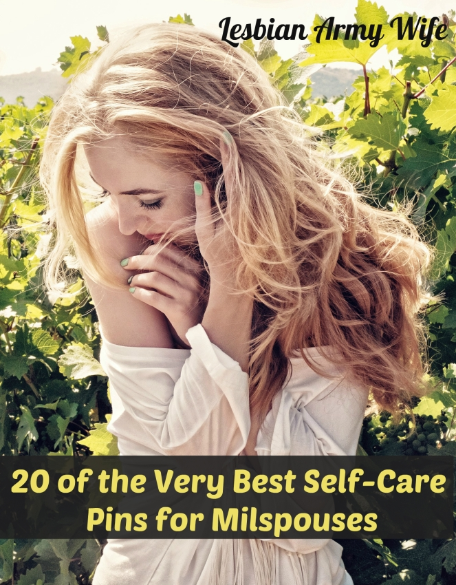 20-of-the-very-best-self-care-pins-for-milspouses-1