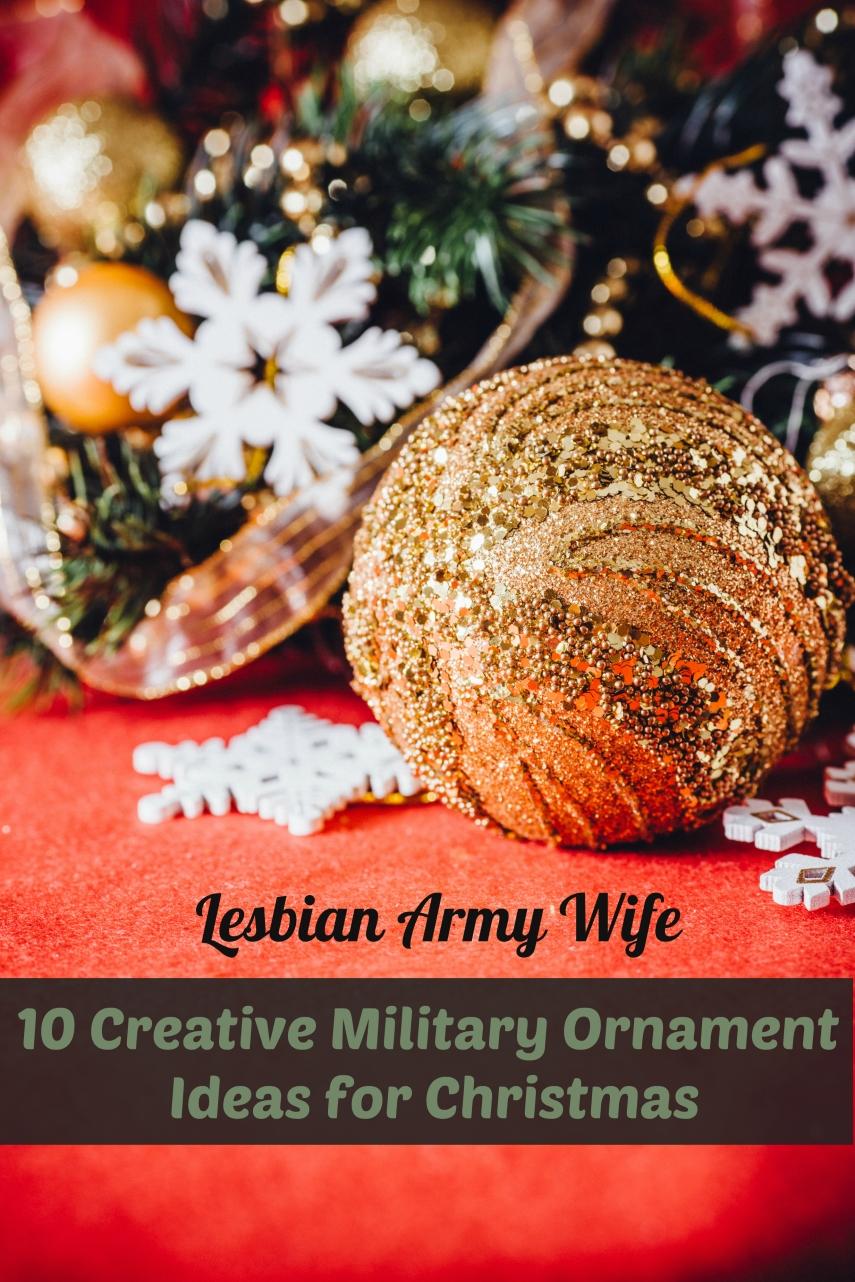 10 Creative Military Ornament Ideas for Christmas.jpg