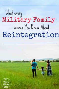 1amilitary-family-reintegration-2 (1)