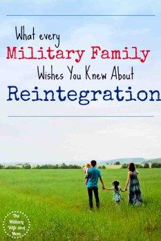 1amilitary-family-reintegration-2 (1)