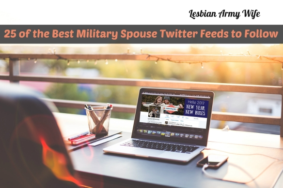 25-of-the-best-military-spouse-twitter-feeds-to-follow