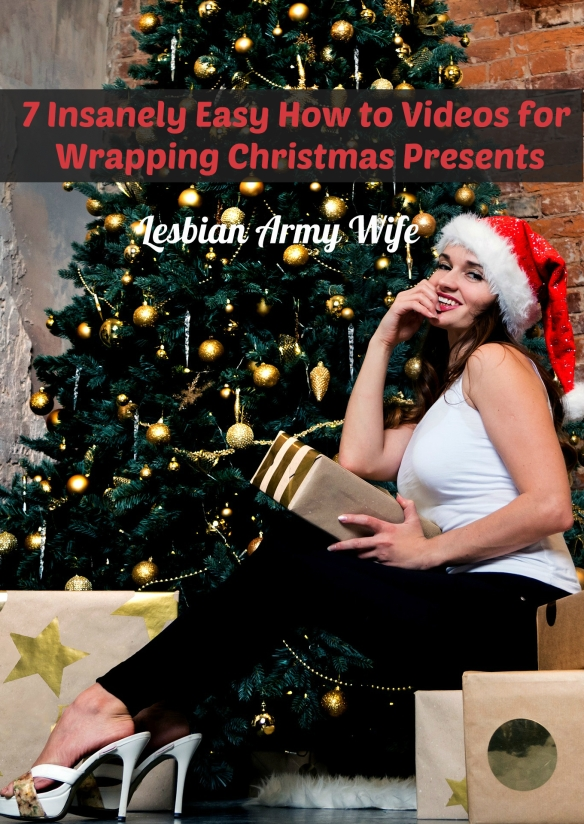7-insanely-easy-how-to-videos-for-wrapping-christmas-presents-1