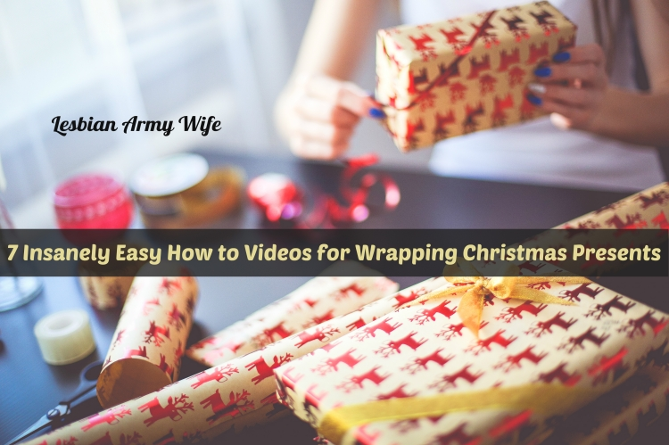 7-insanely-easy-how-to-videos-for-wrapping-christmas-presents