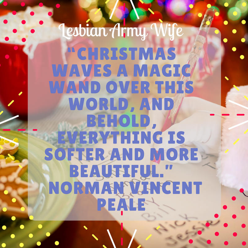 christmas-gift-suggestions-to-your-enemy-forgiveness-to-an-opponent-tolerance-to-a-friend-your-heart-to-a-customer-service-to-all-charity-to-every-child-a-good-example-to-yoursel