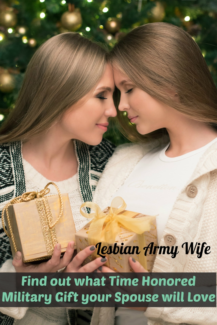 find-out-what-time-honored-military-gift-your-spouse-will-love-1
