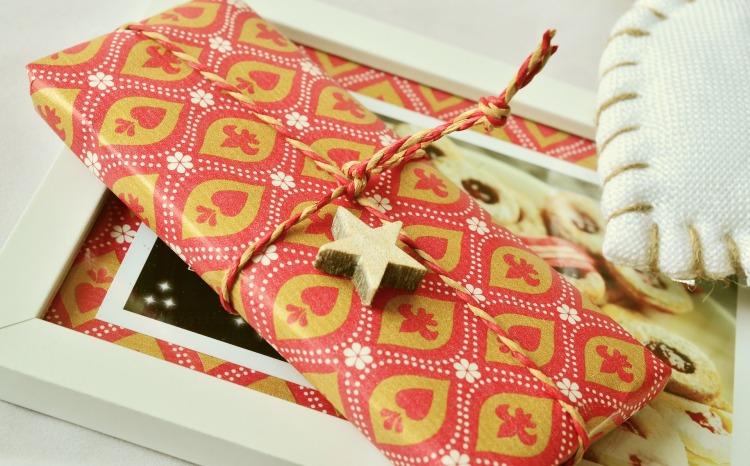 gift-1099751_1920