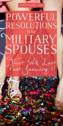 powerful-resolutions-for-military-spouses-that-will-last-all-year-pin-512x1024