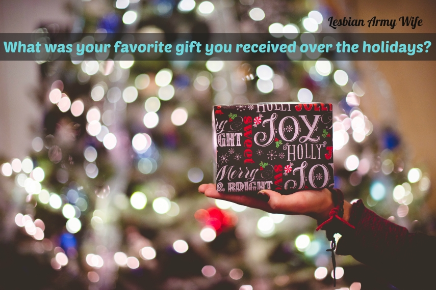 what-was-your-favorite-gift-you-received-over-the-holidays-1