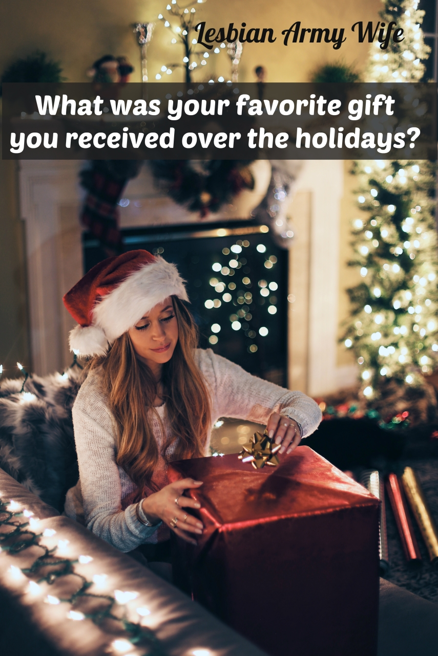 what-was-your-favorite-gift-you-received-over-the-holidays